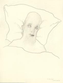 De schone slaper, 1986