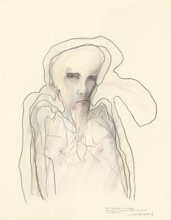 Een-scheurtje-in-de-aura,-1988