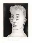 Ets voor Henk van der Haar, 1982