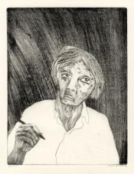 Etser, ets, 1974