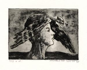 Gierman, ets, 1975