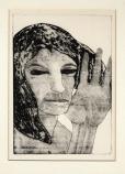 Nar, ets, 1974