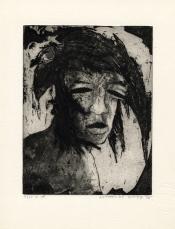 Vogelman, ets, 1975
