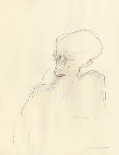 De tranen, 1988